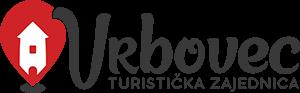 Turistička zajednica Grada Vrbovca
