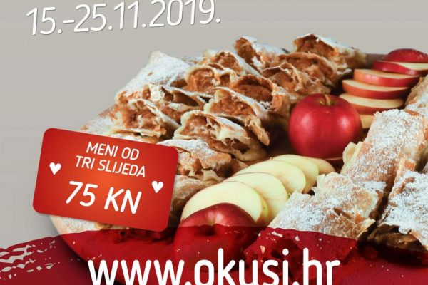 Dani Okusa Hrvatske_Zagrebackoga kraja_citylight_lokalni_118x175cm (1)