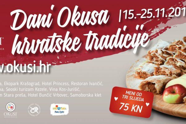 Dani Okusa Hrvatske_Zagrebackoga kraja_jumbo_lokalni_504x238cm_1_10 (1)