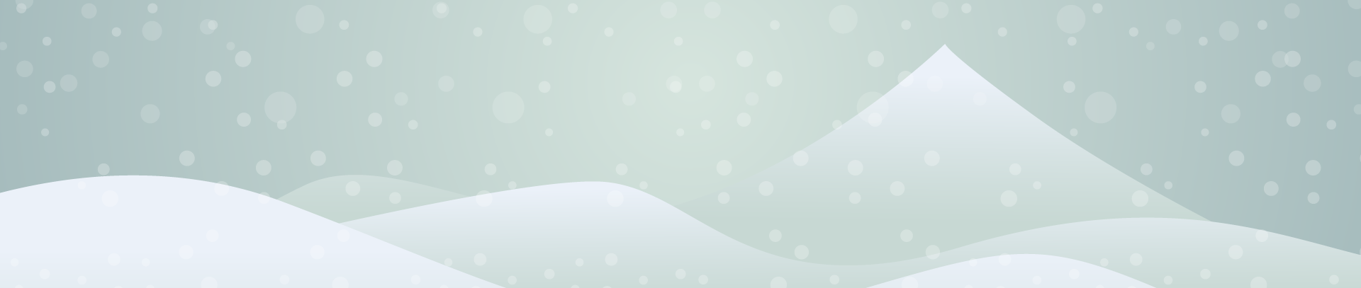 Advent 2019 – PROGRAM DOGAĐANJA